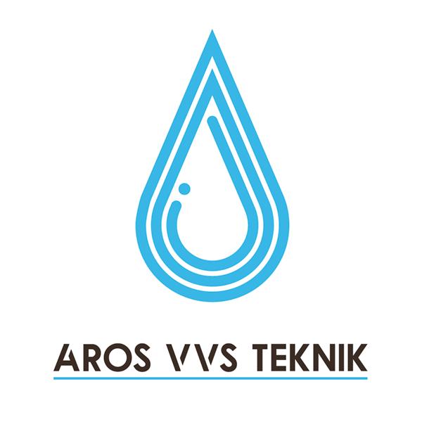 Aros VVS Teknik ApS