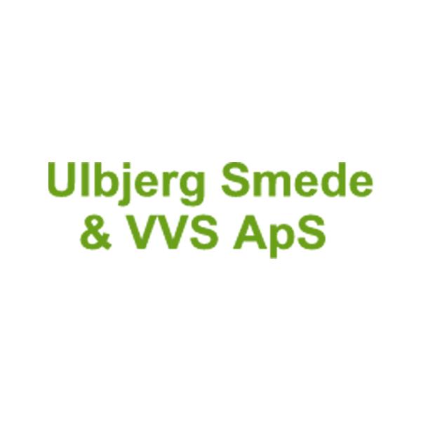 Ulbjerg Smede & VVS ApS