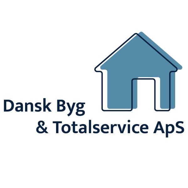 Dansk Byg & Totalservice ApS