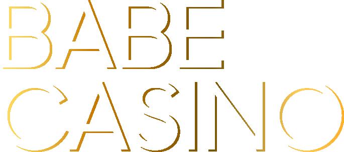 Babecasino