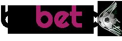 Bybetco