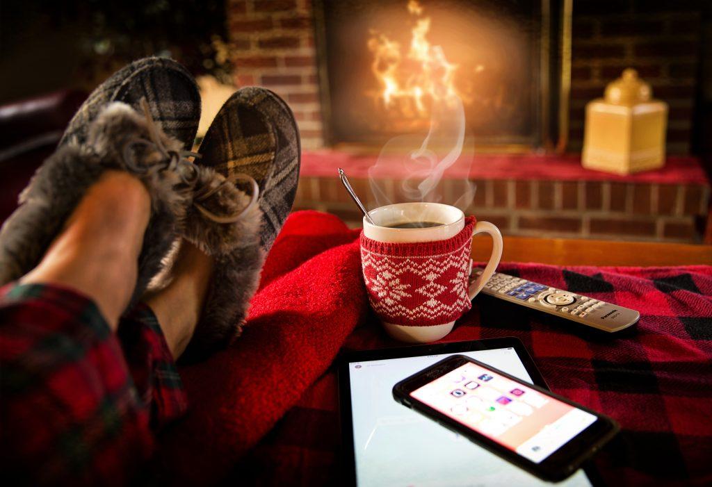 Dairenizi Yazın mı Kışın mı Satmalısınız?