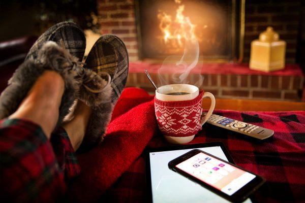 Emlak sezonu ne zaman? Dairenizi Yazın mı Kışın mı Satmalısınız?