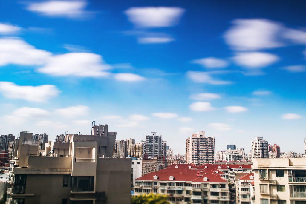 Çekmeköy'de Ev Satışını Hızlandıracak Öneriler