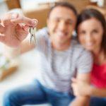 Ev Satarken İşinizi Kolaylaştıracak 6 Bilgi