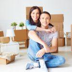 Ev satma sürecinin 10 püf noktası