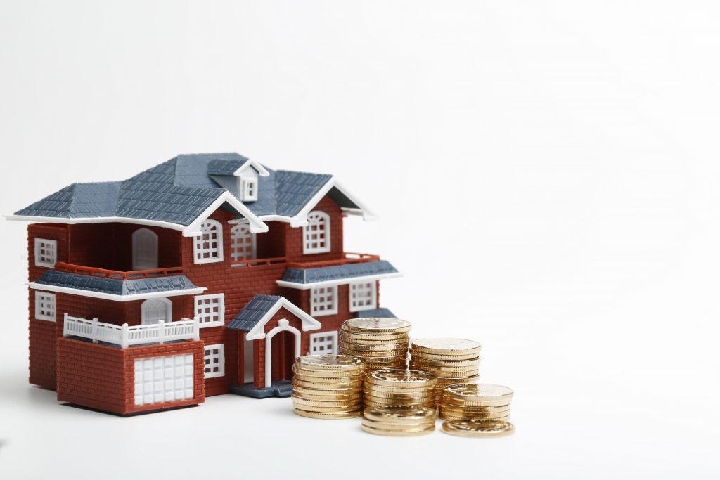 Evinizi Doğru Fiyata Satabilmeniz İçin Bilmeniz Gerekenler