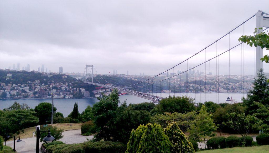 Istanbul'da Ev Satışının Hızlı Olduğu 10 İlçe