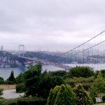 İstanbul'da Ev Satışının Hızlı Olduğu 10 İlçe