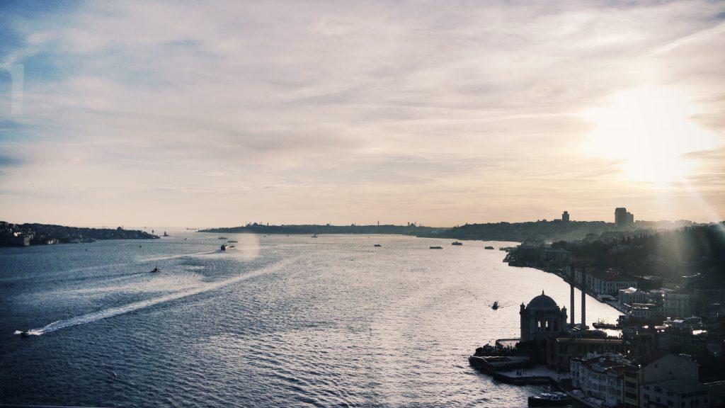 İstanbul'da Evinizin Satış Değerini Artırmak İçin 5 İpucu
