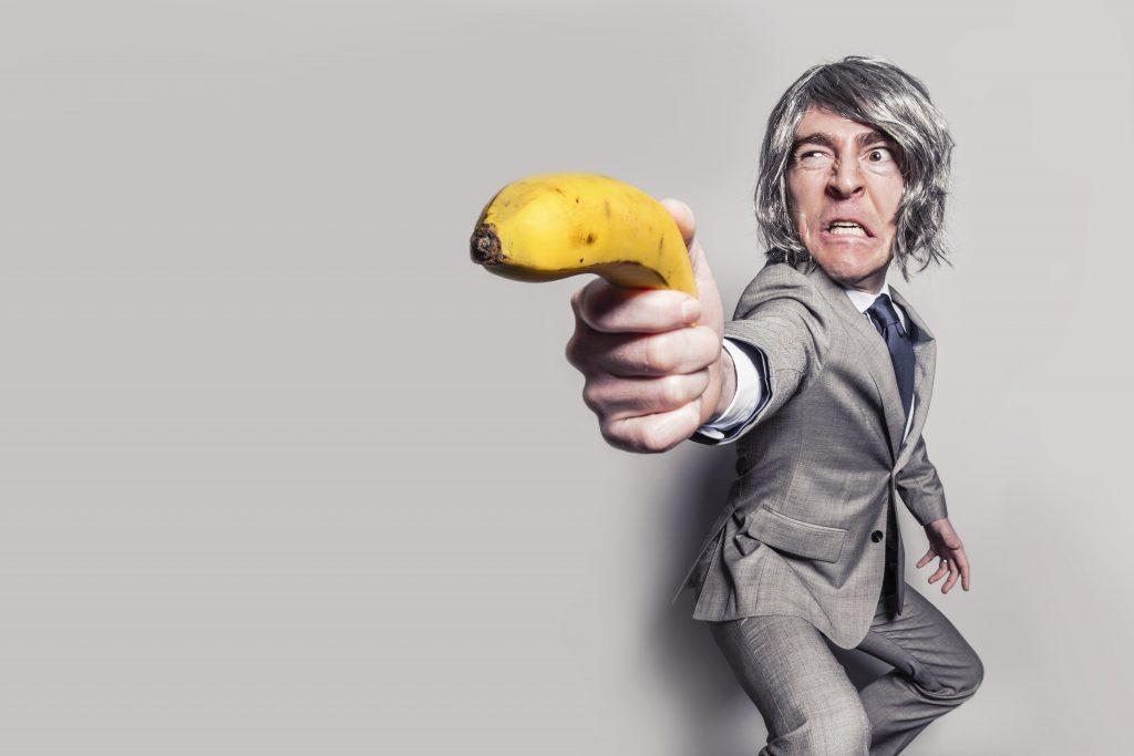Güvenilir Ev Satışı İçin Almanız Gereken Önlemler