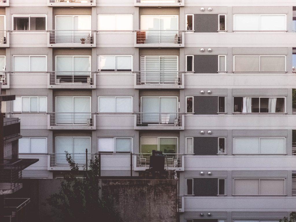 Beylikdüzü'nde Evini Satmak İsteyenlere Öneriler