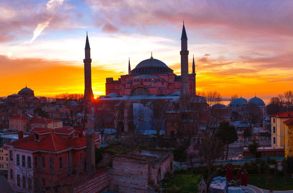 İstanbul'da Ev Satışı Yapacakların Hayatını Kolaylaştıracak Öneriler