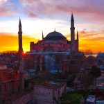 İstanbul'da ev satışı