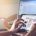 İnternetten Ev Satışı Yaparken Nelere Dikkat Edilmesi Gerekir?