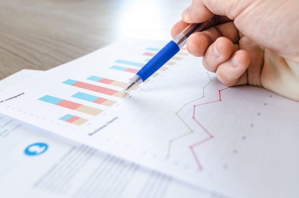 Kasım 2017 Konut Satış İstatistikleri