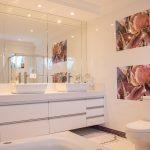 Yeni Ev Alırken Dikkat Edin - Ferah Bir Banyo