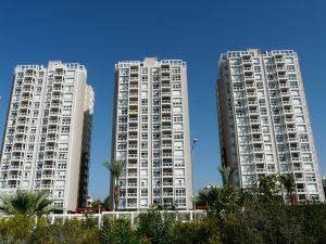 ev satın alırken semt seçimi neden önemli?