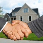 Ev Alırken Ödemeniz Gereken Vergiler ve Harçlar Nelerdir?