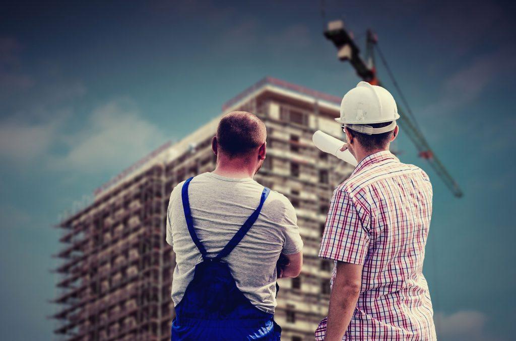 Kentsel Dönüşümün Avantajları Nelerdir?