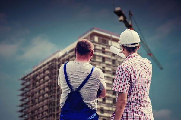 Kentsel dönüşümün avantajları