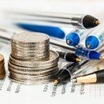 Stopaj vergisi nedir, nasıl hesaplanır?