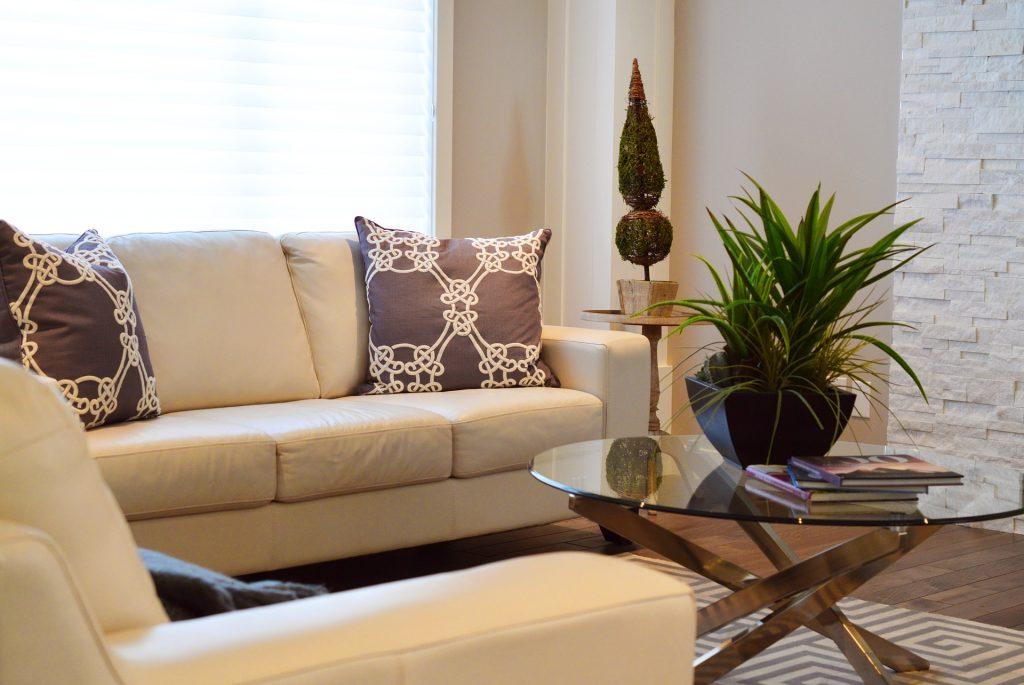 Evinizin Satışını Hızlandıracak 10 Taktik