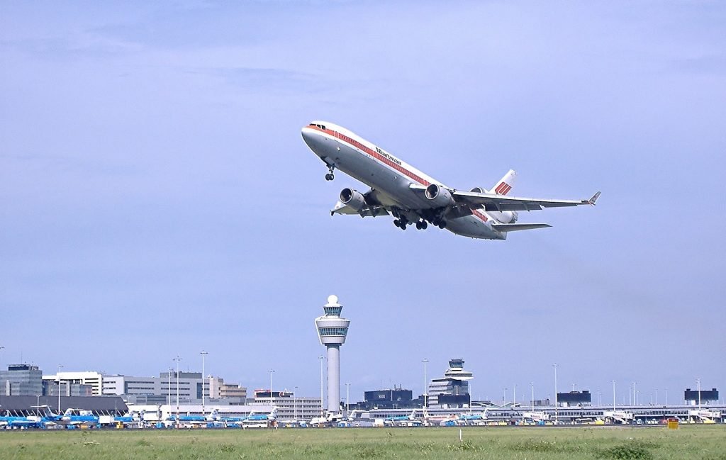 3. Havaalanı'nın Değerini En Çok Etkilediği Bölgeler
