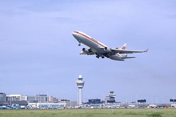 3. Havaalanı'nın En Çok Etkileyeceği Bölgeler