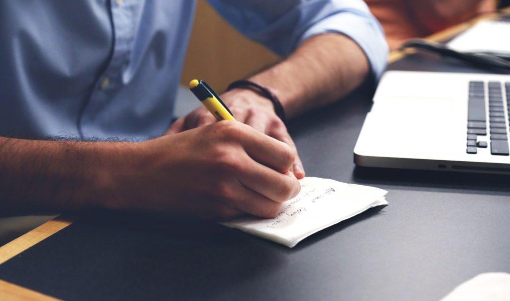 Konut Kredisi Alırken Nelere Dikkat Etmelisiniz?