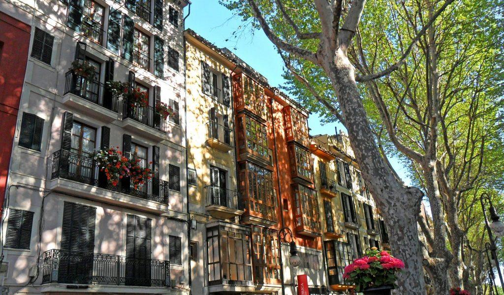 İstanbul'da En Çok Konut Satılan 5 İlçe