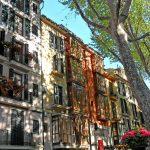 İstanbul_da En Çok Konut Satılan 5 İlçe