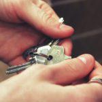 Evinizi daha hızlı satmak