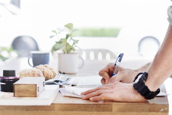 Ipotekli Ev Satışı Hakkında Bilmeniz Gerekenler