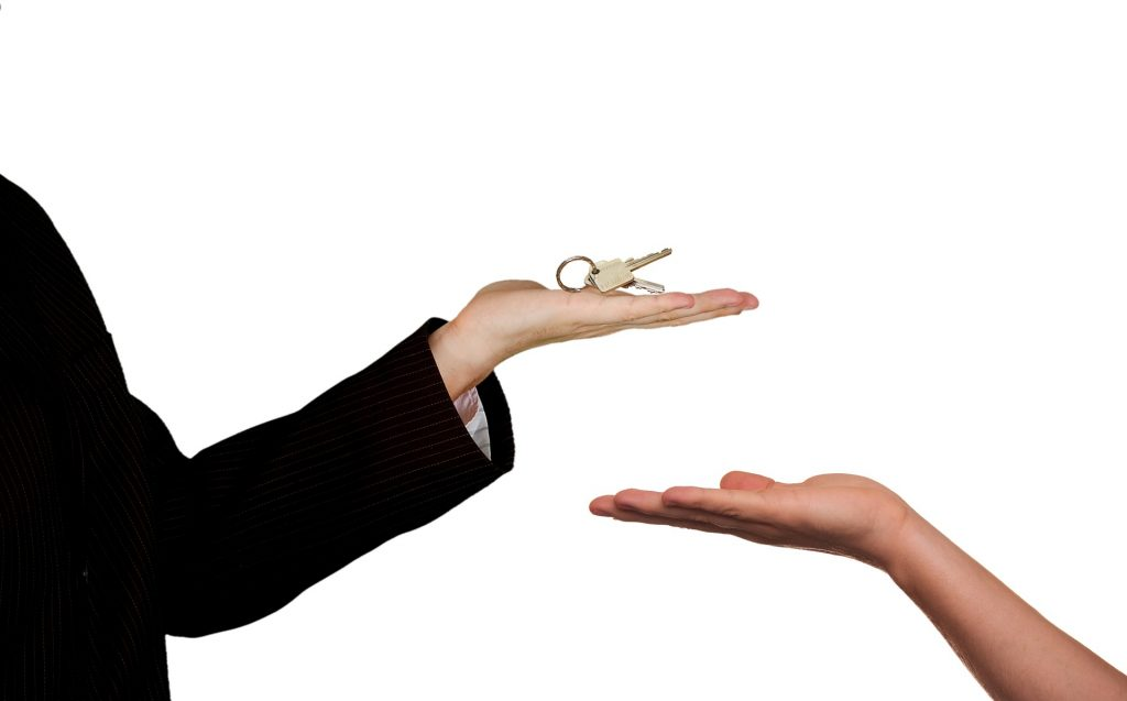 Ev Alırken Kararsız Kalanlara Yardımcı Olacak İpuçları