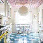 ev dekorasyon trendleri