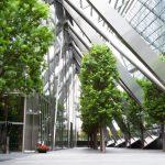 yeşil bina sertifikası