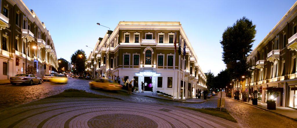 Beşiktaş'ta Ev Satışını Nasıl Kolaylaştırabilirsiniz?
