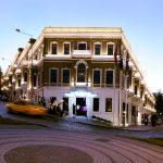 beşiktaş'ta ev satışını