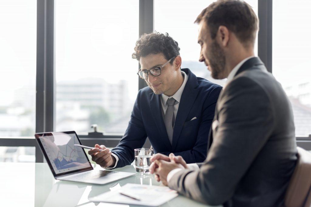 Ev Satış Sürecinde Neden Profesyonel Destek Alınmalı?