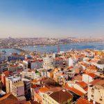 kadıköy'de ev satmak