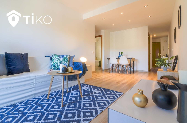 vender-piso-particulares-2020