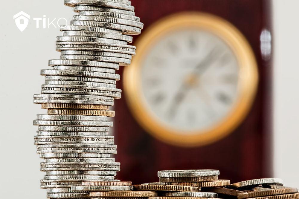 Vender piso entre particulares en 2020: 5 consejos infalibles