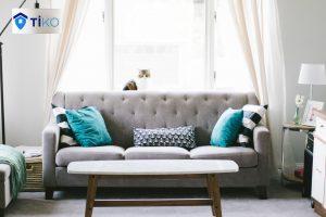 Vender una casa hipotecada - Consejos y recomendaciones de Tiko