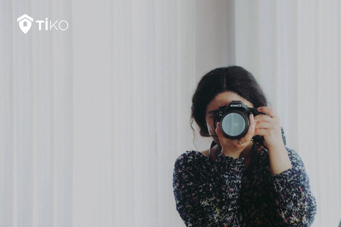 fotos-profesionales-venta-particulares