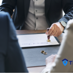Vender un piso por divorcio o separación con la empresa inmobiliaria Tiko