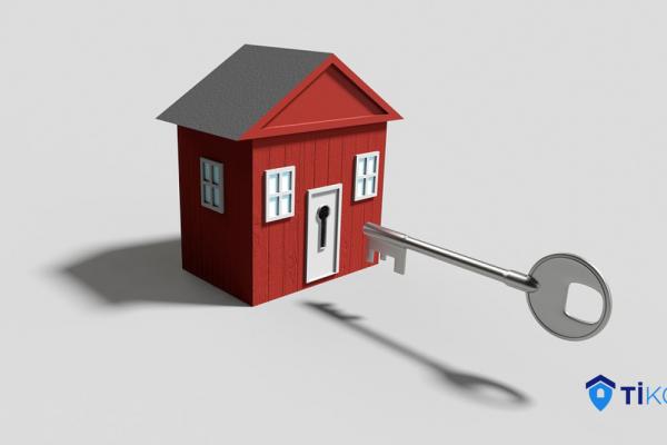 Hipoteca puente - Tiko como solución alternativa