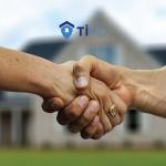 Contrato de arras - Riesgos y garantías - Tiko