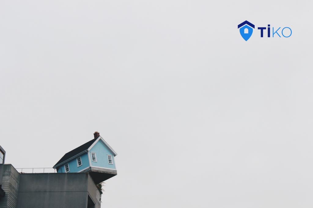 Vender una casa heredada: próximos pasos y plazos que debes conocer