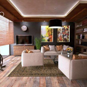 Casa a la venta por internet